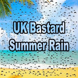 UK Bastard