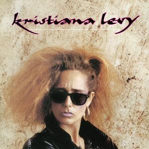 Kristiana Levy