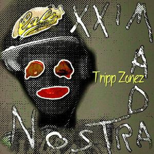 Nostradamixx 歌手頭像