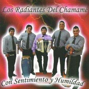 Los Radiantes del Chamamé 歌手頭像