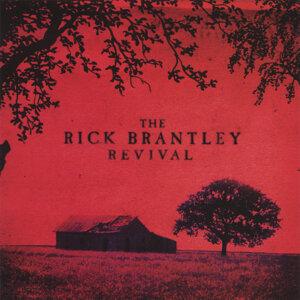 Rick Brantley 歌手頭像