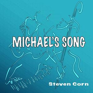 Steven Corn 歌手頭像