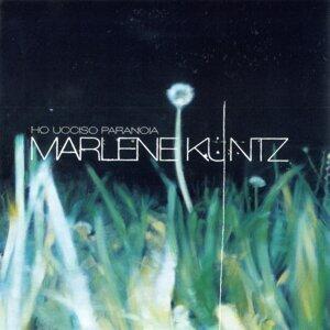 Marlene Kuntz 歌手頭像