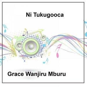 Grace wanjiru Mburu 歌手頭像