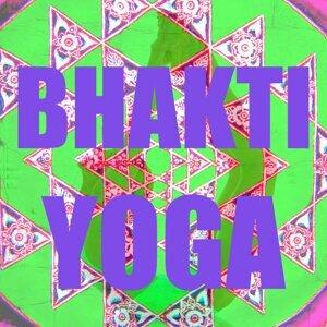 Bhakti Yoga 歌手頭像