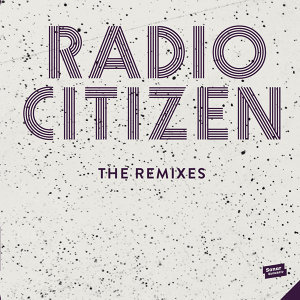 Radio Citizen 歌手頭像
