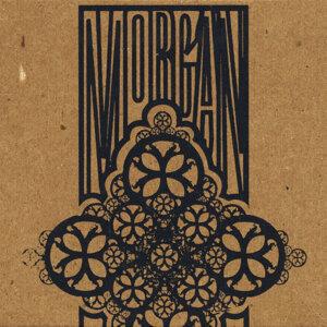 Morgan Erina