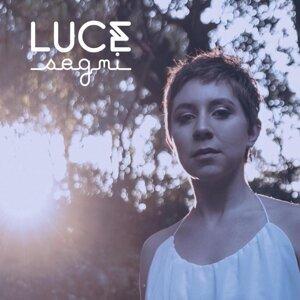 LUCE 歌手頭像