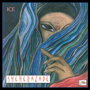 Sheherazade, ICE 歌手頭像