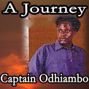 Captain Odhiambo 歌手頭像