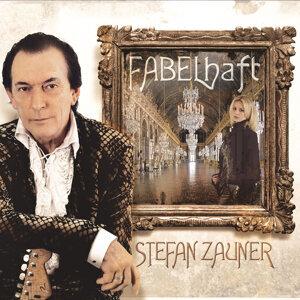 Stefan Zauner 歌手頭像