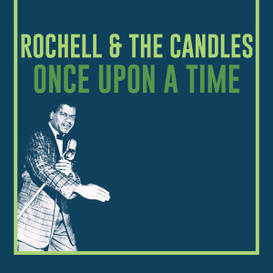 Rochell | The Candles