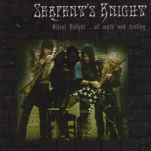 Serpent's Knight 歌手頭像