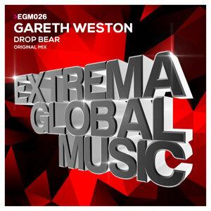 Gareth Weston