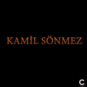 Kamil Sönmez 歌手頭像