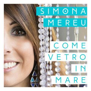 Simona Mereu 歌手頭像