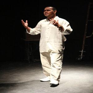 Alwi Mustafa 歌手頭像