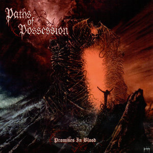 Paths Of Possession 歌手頭像