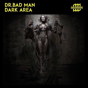 Dr.Bad Man 歌手頭像