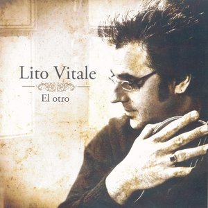 Lito Vitale 歌手頭像