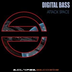 Digital Bass 歌手頭像