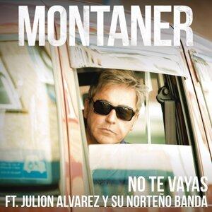 Ricardo Montaner feat. Julion Alvarez y Su Norteño Banda 歌手頭像