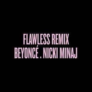 Beyoncé feat. Nicki Minaj 歌手頭像