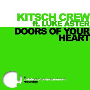 KitSch Crew 歌手頭像