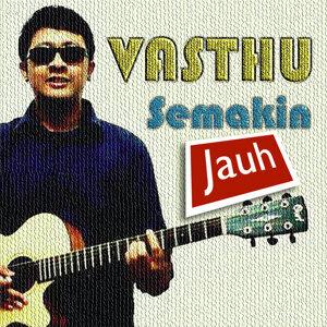 Vasthu 歌手頭像