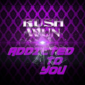 Rush Wun 歌手頭像