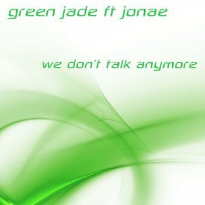 Green Jade 歌手頭像