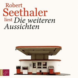 Robert Seethaler 歌手頭像