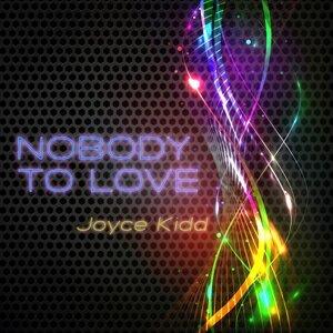 Joyce Kidd 歌手頭像