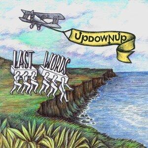UpdownUp 歌手頭像