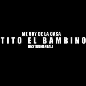 Tito El Bambino 歌手頭像