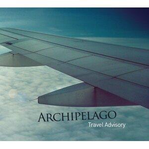 Archipelago 歌手頭像