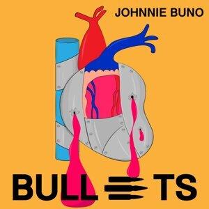 Johnnie Buno