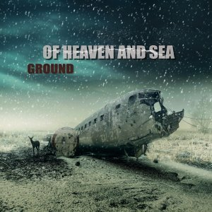 Of Heaven and Sea 歌手頭像