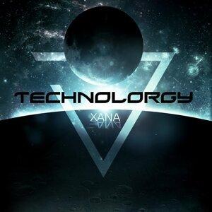 Technolorgy 歌手頭像