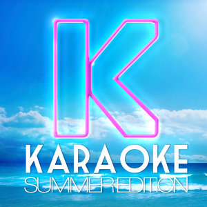Karaoke Smasher 歌手頭像