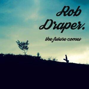 Rob Draper 歌手頭像