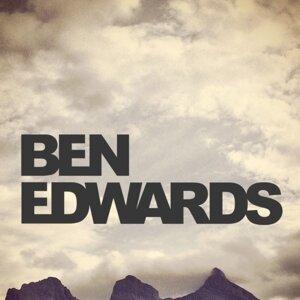 Ben Edwards 歌手頭像