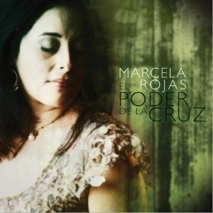 Marcela Rojas 歌手頭像