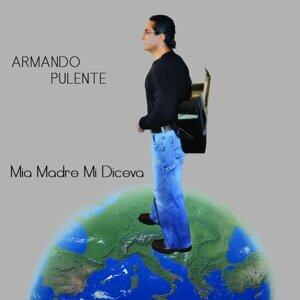 Armando Pulente 歌手頭像