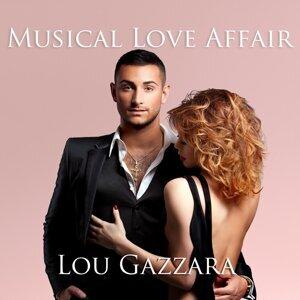 Lou Gazzara 歌手頭像