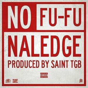 Naledge 歌手頭像