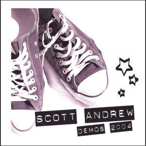 Scott Andrew 歌手頭像