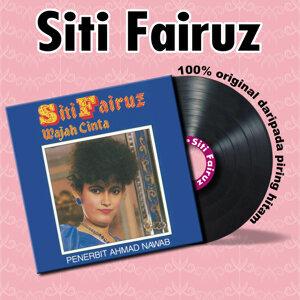 Siti Fairuz 歌手頭像