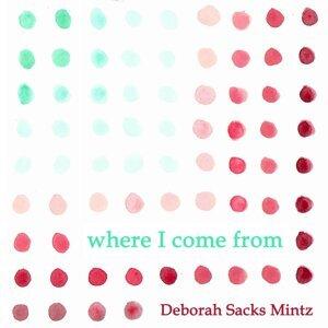 Deborah Sacks Mintz 歌手頭像