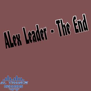 ALex Leader